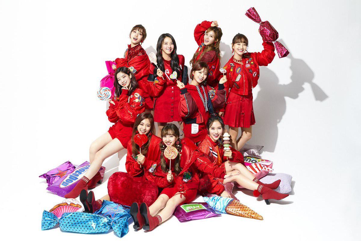 Idol Hàn Quốc nào được hình thành từ các show sống còn? - Ảnh 12.