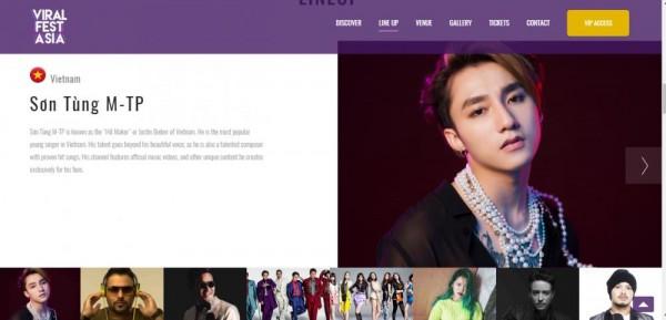 Các ca sĩ Vpop này được ví là phiên bản Việt của ngôi sao Quốc tế nào? - Ảnh 4.