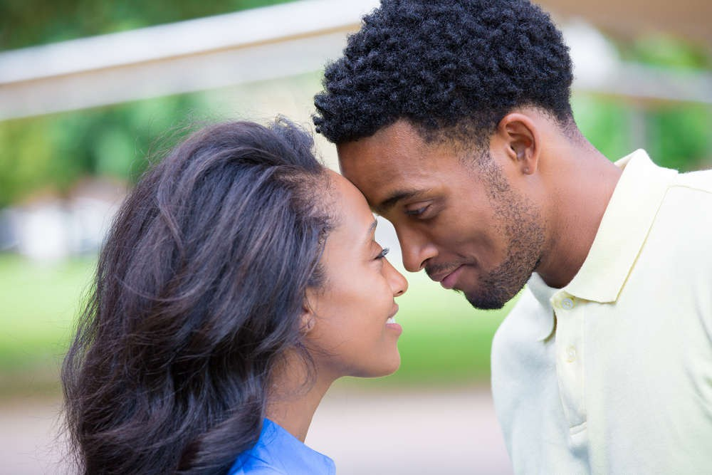 Con người ta có thể yêu nhau vì 12 lý do kỳ cục như thế này - Ảnh 3.