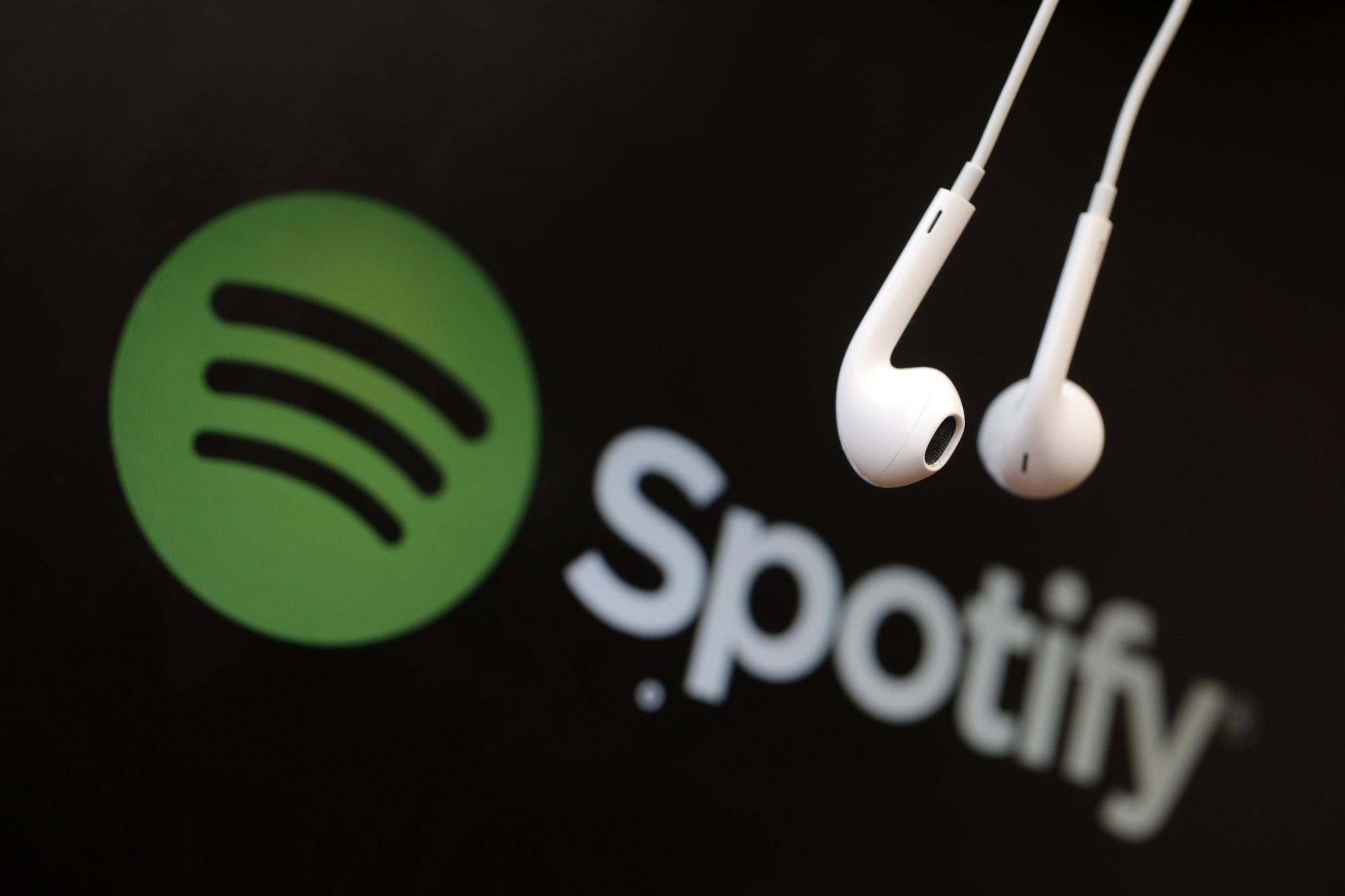 Vì sao không nên tiếc tiền mà hãy bỏ ngay 59 nghìn ra để mua Spotify Premium? - Ảnh 1.