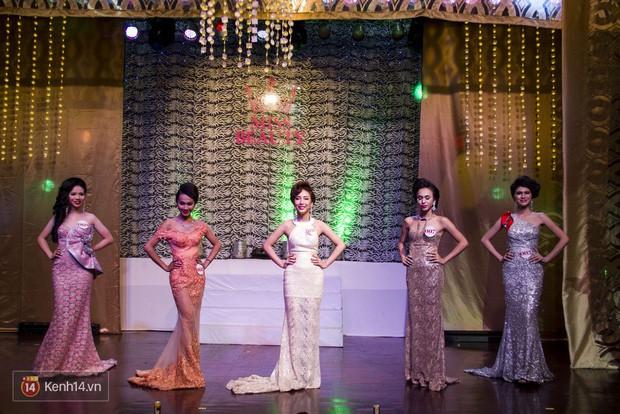 Thiếu sân chơi cho cộng đồng LGBTQ+: Có khó khăn để cấp phép một cuộc thi Hoa hậu chuyển giới ở Việt Nam? - Ảnh 5.