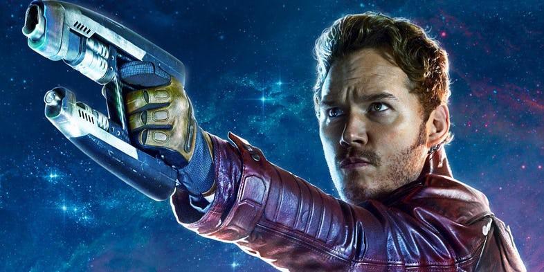 Bật mí 12 bí mật về bản hợp đồng của siêu anh hùng của nhà Marvel - Ảnh 12.