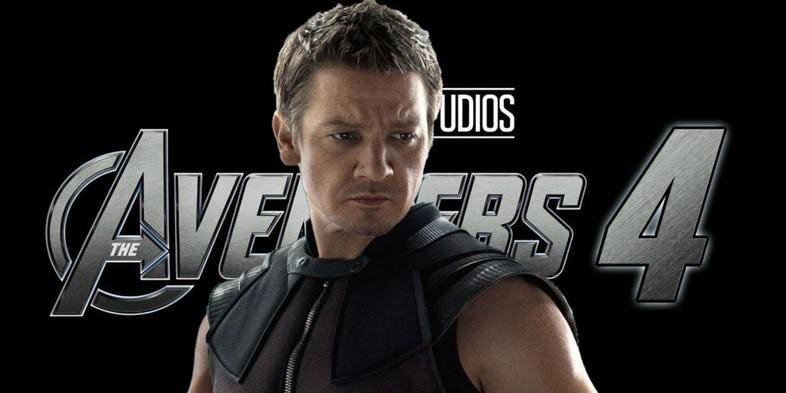 Bật mí 12 bí mật về bản hợp đồng của siêu anh hùng của nhà Marvel - Ảnh 4.