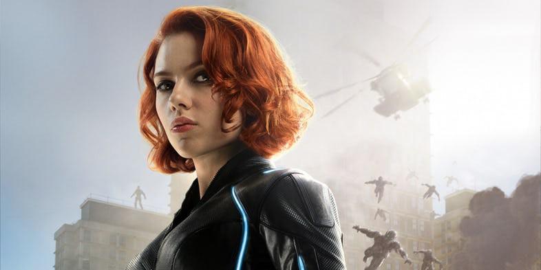 Bật mí 12 bí mật về bản hợp đồng của siêu anh hùng của nhà Marvel - Ảnh 7.