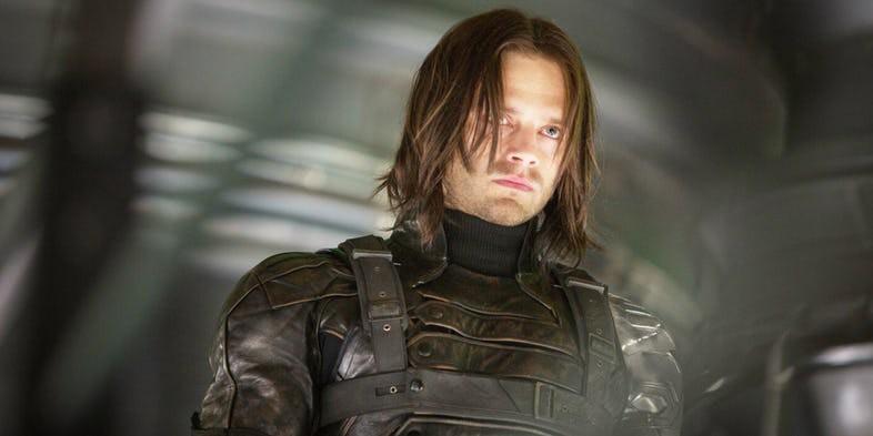Bật mí 12 bí mật về bản hợp đồng của siêu anh hùng của nhà Marvel - Ảnh 10.