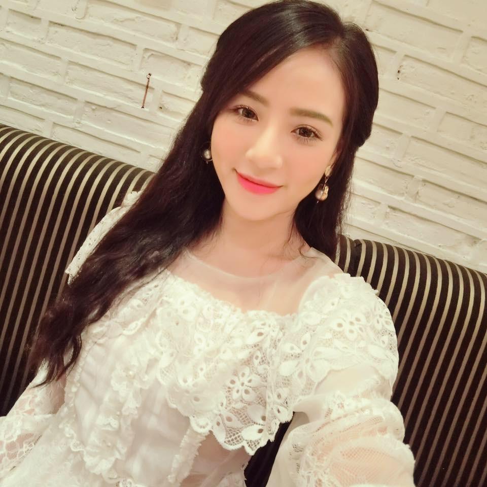 Những cô nàng từng xuất hiện trên truyền thông quốc tế chứng minh nhan sắc con gái Việt ngày càng được công nhận - Ảnh 11.