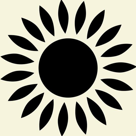 Bài test tính cách: Chọn 1 hình ảnh Mặt trời và bí mật về tính cách của bạn sẽ được tiết lộ - Ảnh 9.