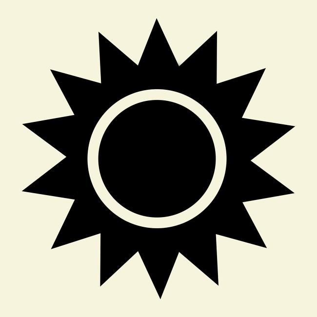 Bài test tính cách: Chọn 1 hình ảnh Mặt trời và bí mật về tính cách của bạn sẽ được tiết lộ - Ảnh 8.