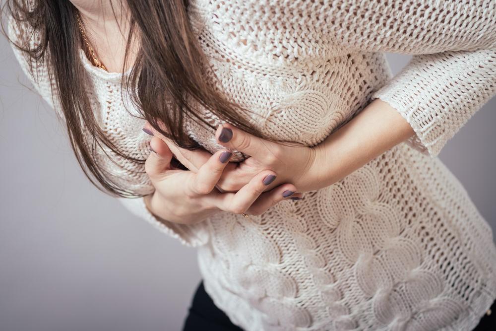 Thức đêm thường xuyên, hội con gái có nguy cơ phải đối mặt với 4 căn bệnh phụ khoa nguy hiểm - Ảnh 2.