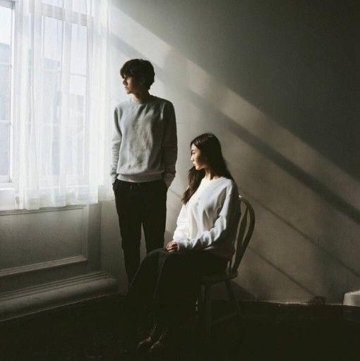 Dành trọn 8 năm thanh xuân chăm sóc bạn trai, đến lúc thành đạt lại bị chia tay vì bên em anh thấy rất nhạt - Ảnh 4.