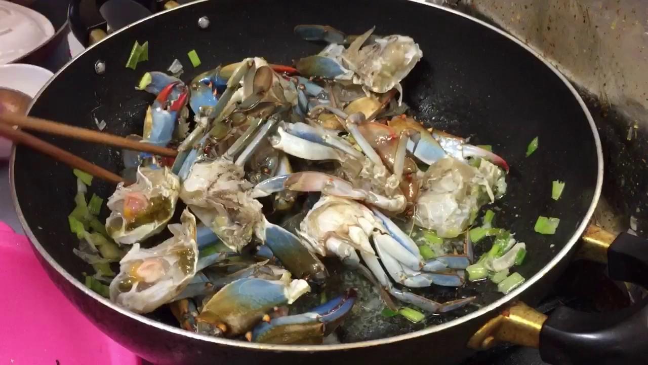 Cứ nghĩ chỉ Nhật mới hay ăn đồ sống nhưng Việt Nam cũng có vô vàn - Ảnh 11.