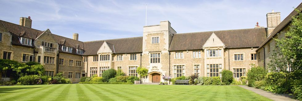 bellerbys-college-cambridge-15209052709711777510613.jpg