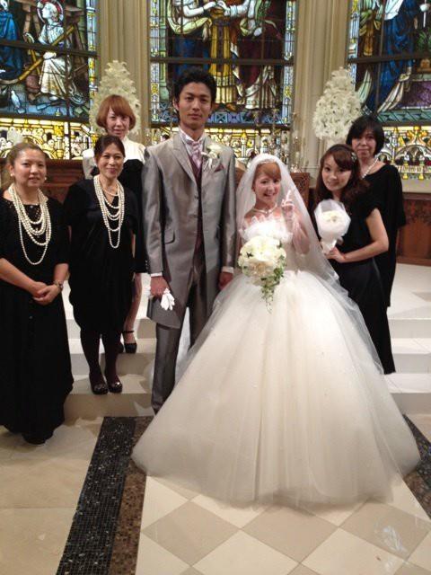 5 năm sau khi bị chồng bắt quả tang ngoại tình, người đẹp Nhật Bản chuẩn bị kết hôn với nhân tình - Ảnh 3.