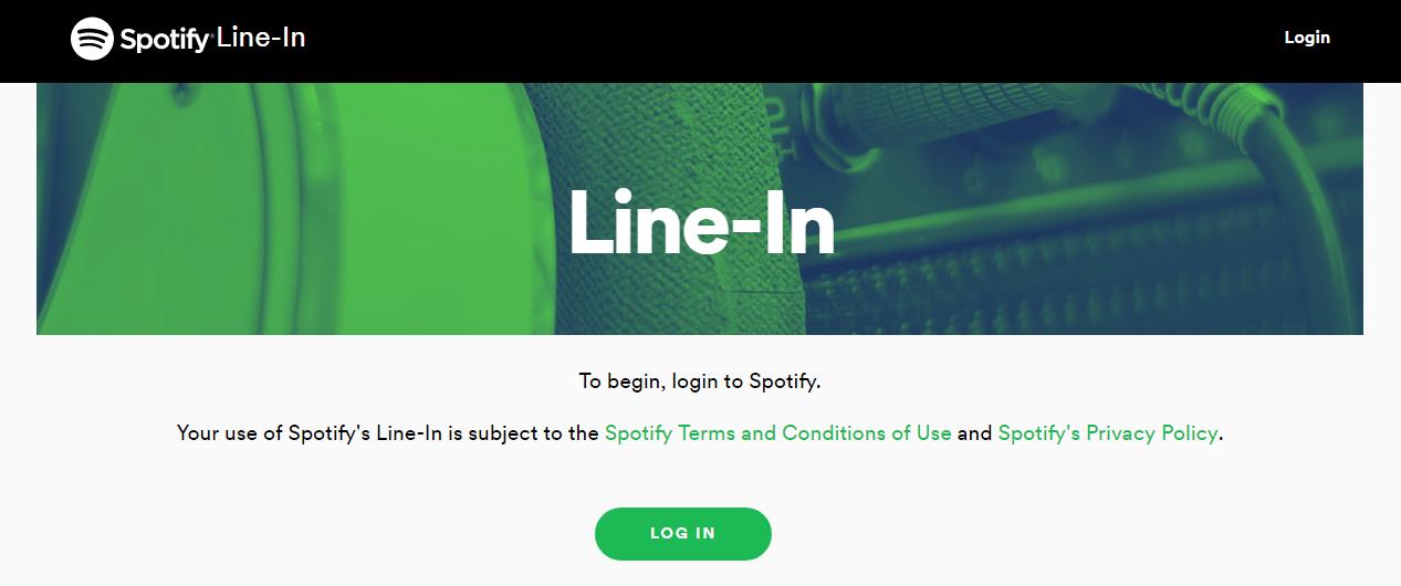 Spotify vừa ra tính năng hòm thư góp ý, cho phép người dùng thoải mái nói xấu về mình - Ảnh 1.