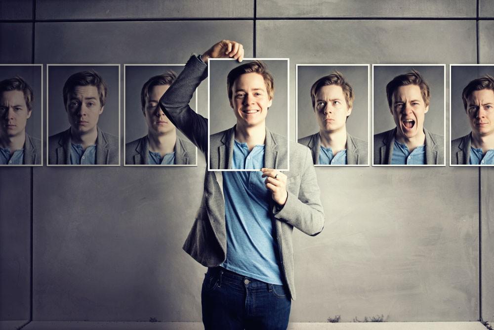 Liệu bạn có đang gặp phải những chứng rối loạn tâm thần phổ biến nhưng thường bị bỏ qua này? - Ảnh 1.