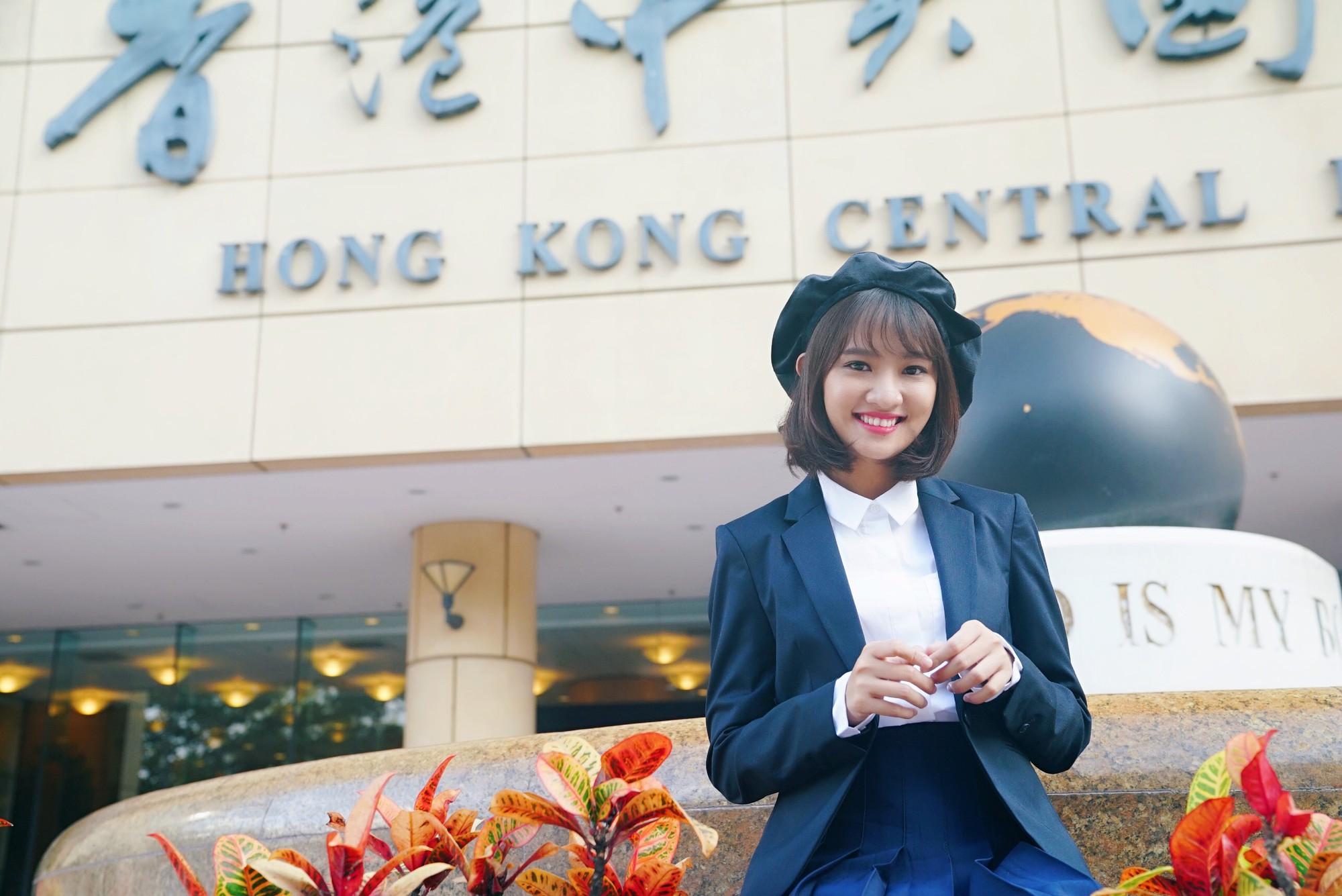Đăng Khôi cùng em gái mưa Thanh Vy kể chuyện tình đúng người, sai thời điểm trong MV mới - Ảnh 3.
