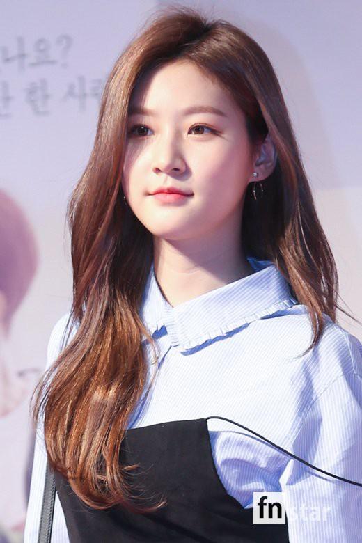 Sự kiện khủng toàn sao hạng A siêu hot: Yoona bị nữ thần và sao nhí vượt mặt, Song Joong Ki âm thầm đến cùng Park Bo Gum - Ảnh 14.