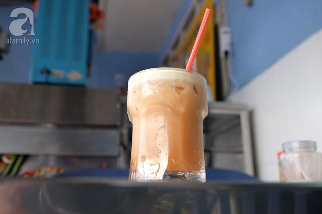 Sài Gòn có hẳn một list đồ giải khát chỉ từ 5k cho những ngày nắng nóng thế này, tha hồ mà chọn - Ảnh 6.