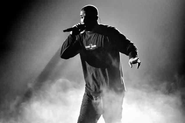 Tuần thứ 7 liên tiếp thống trị Hot 100, Drake chứng minh sức nóng không thụt giảm của God's Plan - Ảnh 1.