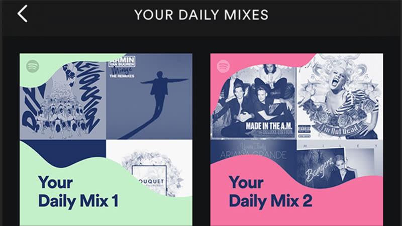 Spotify vừa ra tính năng hòm thư góp ý, cho phép người dùng thoải mái nói xấu về mình - Ảnh 2.