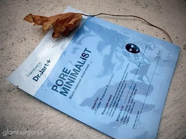 7 loại mặt nạ giấy cho hiệu quả tức thì sau 1 lần đắp, từ dưỡng trắng, trị mụn đến thải độc cho da - Ảnh 4.
