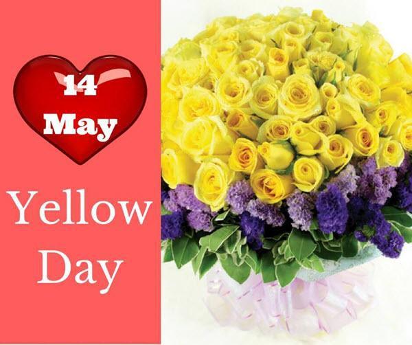 Không chỉ có một ngày 14/2, đất nước này còn có Valentine trắng, đen, vàng cho các cặp đôi tha hồ yêu nhau! - Ảnh 5.