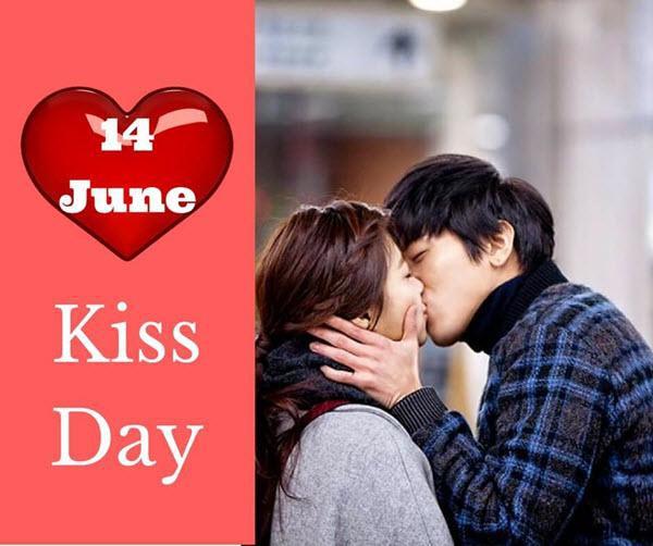 Không chỉ có một ngày 14/2, đất nước này còn có Valentine trắng, đen, vàng cho các cặp đôi tha hồ yêu nhau! - Ảnh 6.