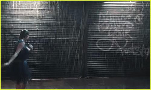 10 trứng phục sinh Taylor Swift giấu trong MV mới mà fan soi mỏi mắt mới ra - Ảnh 8.