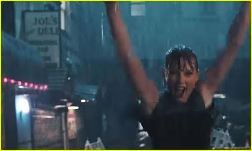 10 trứng phục sinh Taylor Swift giấu trong MV mới mà fan soi mỏi mắt mới ra - Ảnh 9.