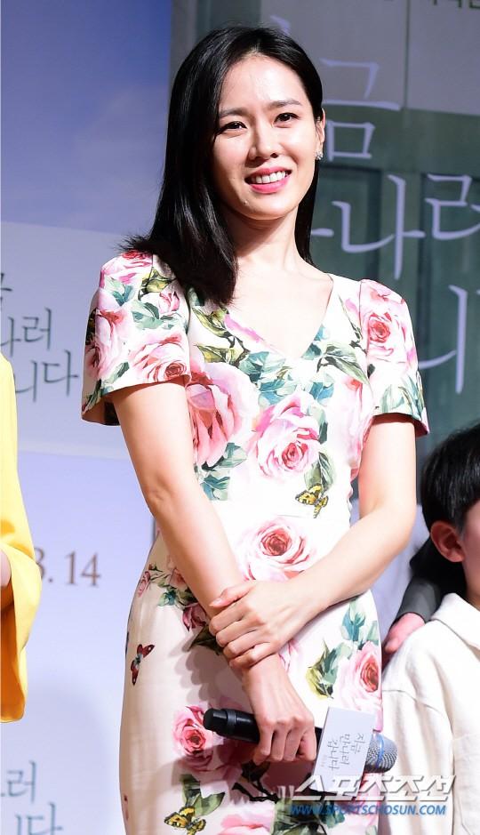 Sự kiện khủng toàn sao hạng A siêu hot: Yoona bị nữ thần và sao nhí vượt mặt, Song Joong Ki âm thầm đến cùng Park Bo Gum - Ảnh 3.