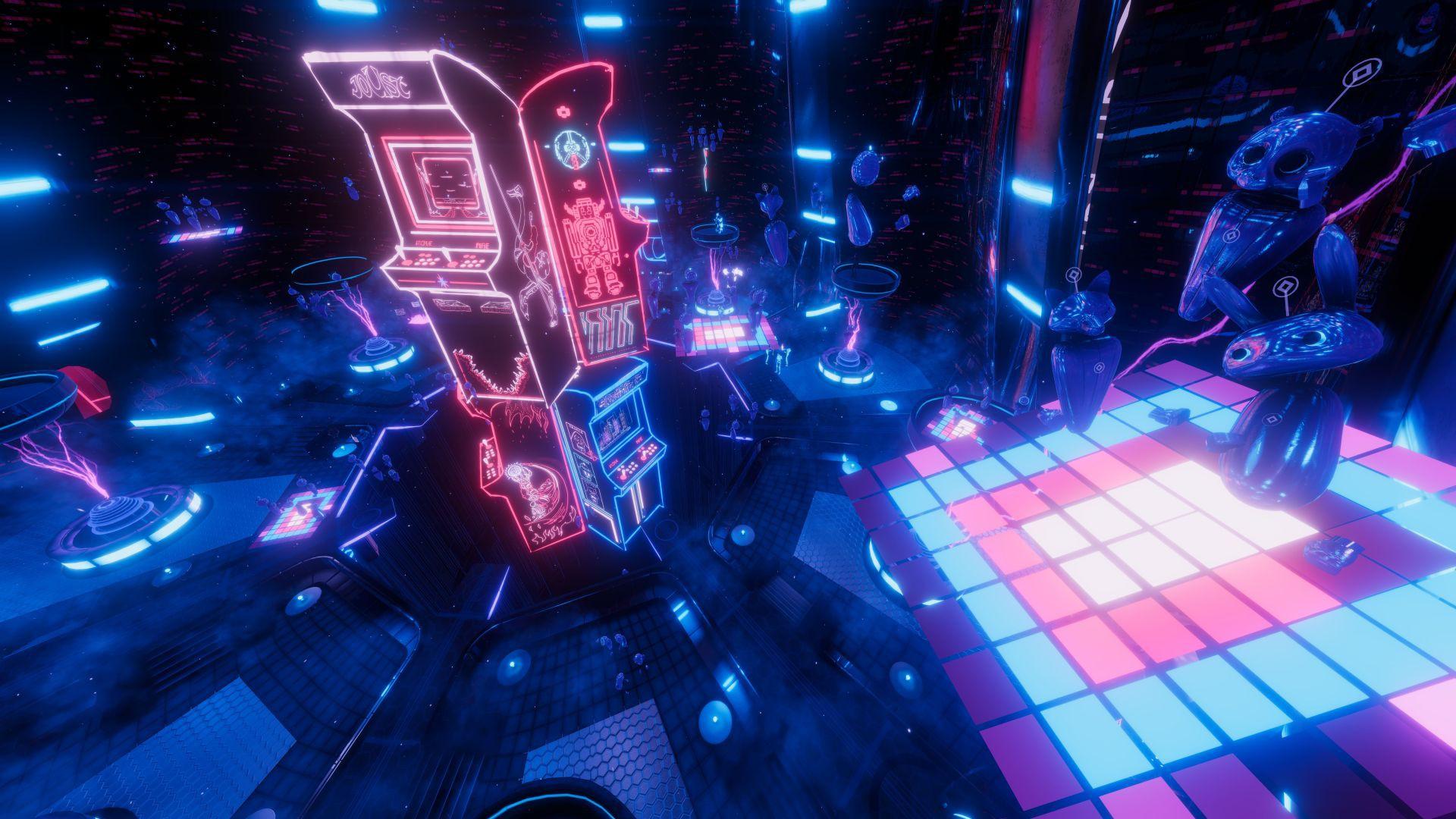 Bom tấn viễn tưởng về trò chơi điện tử Ready Player One nhận cơn mưa lời khen khi vừa công chiếu - Ảnh 2.