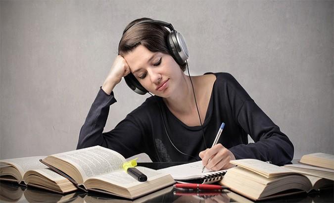 5 thói quen xấu mà dân văn phòng thường hay mắc phải gây ảnh hưởng không tốt tới sức khỏe - Ảnh 4.