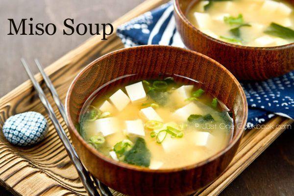 Ai cũng bàn về Umami - hương vị bí ẩn số 5 trong ẩm thực, nhưng nó là gì? - Ảnh 3.