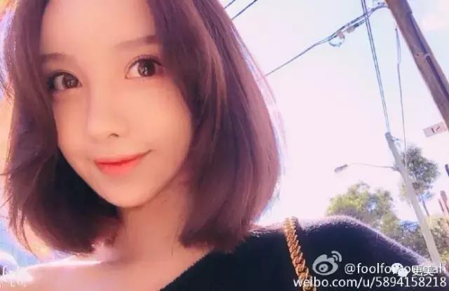 Cuộc sống xa hoa, nhan sắc trông mòn con mắt của Di Vy Tịnh - hot mom nổi danh Trung Quốc - Ảnh 1.