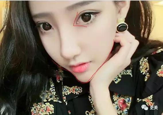 Cuộc sống xa hoa, nhan sắc trông mòn con mắt của Di Vy Tịnh - hot mom nổi danh Trung Quốc - Ảnh 14.