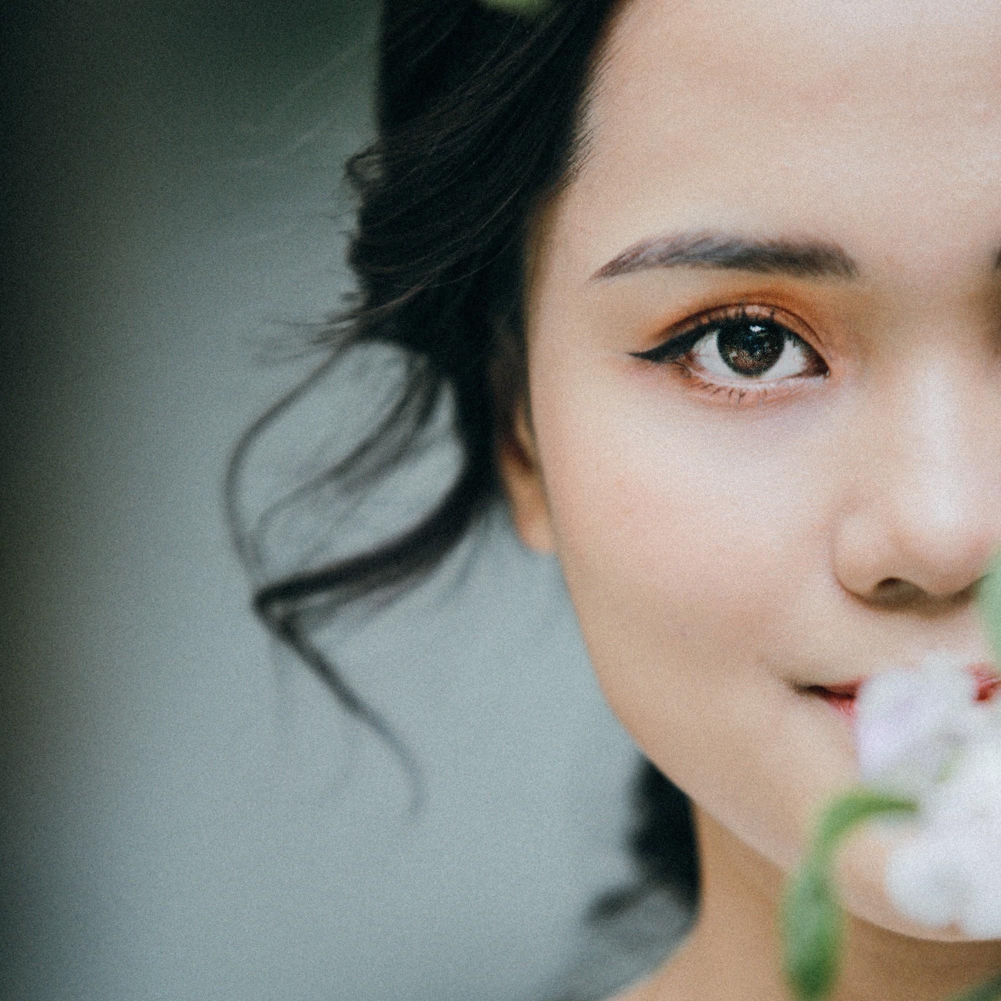 """Gặp cô bạn gái xinh xắn, """"lầy lội"""" của Duy Mạnh U23: Sáng tác cả truyện chế, """"ship"""" người yêu với Đình Trọng, Tiến Dũng - Ảnh 4."""