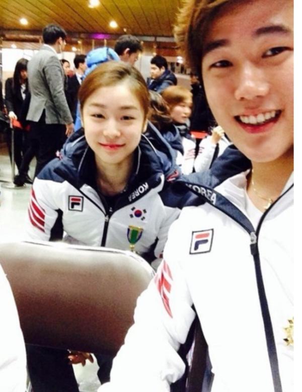 Hai VĐV Hàn Quốc dự Olympic mùa đông 2018 bị cấm thi đấu suốt đời vì quấy rối tình dục - Ảnh 3.
