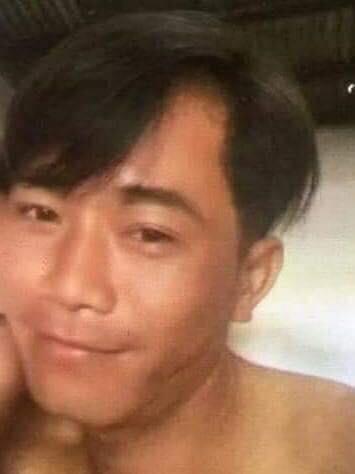 Lời khai rợn người của nghi phạm hiếp, giết bé gái 4 tuổi: Em bé vẫn sống dưới giếng sau một ngày bị ném xuống