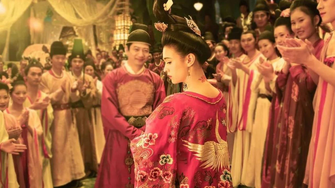 Mặc doanh thu nội địa không như ý, Yêu Miêu Truyện vẫn thắng thế tại đề cử của Asian Film Awards 2018 - Ảnh 2.