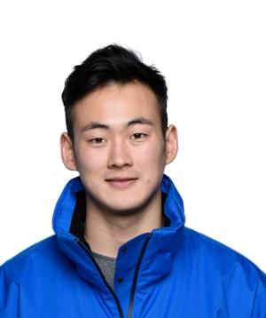 Hai VĐV Hàn Quốc dự Olympic mùa đông 2018 bị cấm thi đấu suốt đời vì quấy rối tình dục - Ảnh 2.