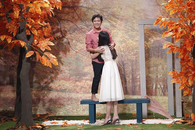 Chia sẻ đầu tiên của Nam Em sau tiết lộ từng yêu Trường Giang - Ảnh 5.