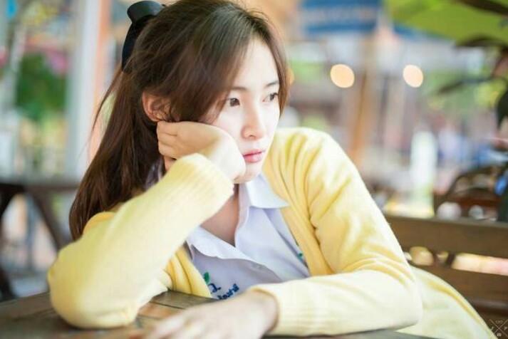 Đừng để đầu bết như Choi Ae Ra (Kim Ji Won), hãy thay đổi thói quen chăm sóc tóc của bạn ngay từ bây giờ - Ảnh 7.