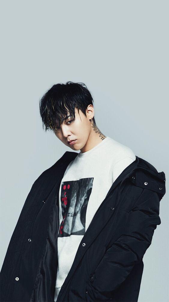 Danh sách những nghệ sỹ đang thống trị Kpop gây tranh cãi - Ảnh 6.