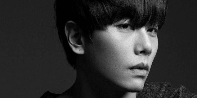 Danh sách những nghệ sỹ đang thống trị Kpop gây tranh cãi - Ảnh 7.