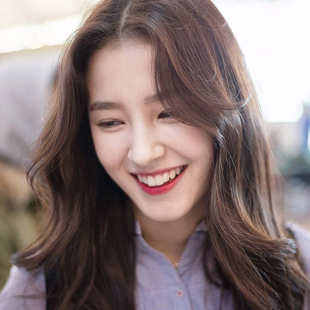 Yoona và Irene là nữ thần đình đám, nhưng cũng không hot bằng 2 mỹ nhân mới nổi lên này của làng giải trí Hàn - Ảnh 9.