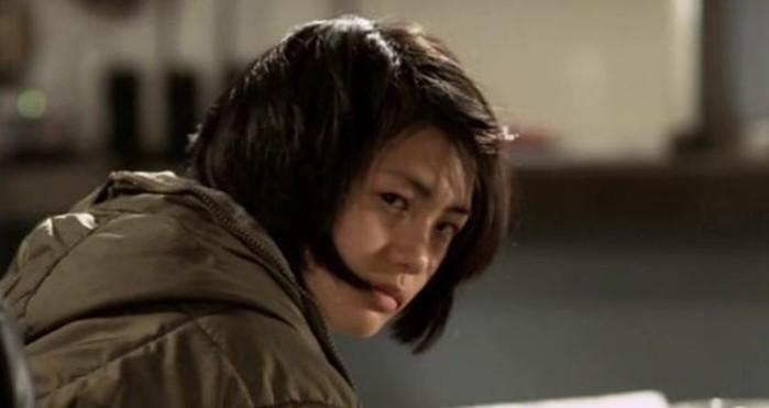 6 khoảnh khắc diễn viên Hàn trùng phùng khiến bạn giật mình vì thời gian quá tàn nhẫn - Ảnh 11.