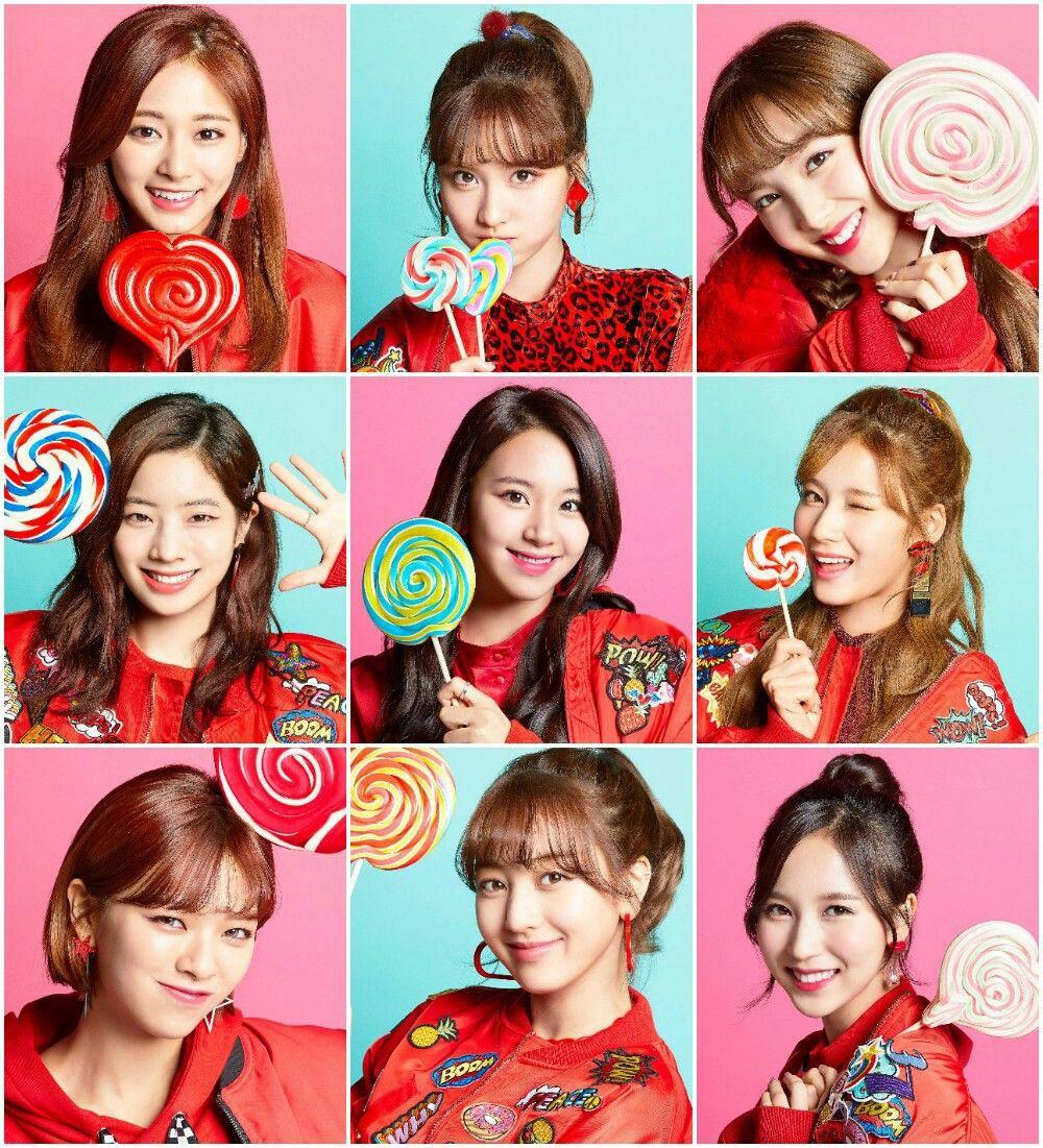 Đẳng cấp girlgroup Kpop hàng đầu Nhật Bản: Cứ ra sản phẩm là ẵm Bạch Kim - Ảnh 1.