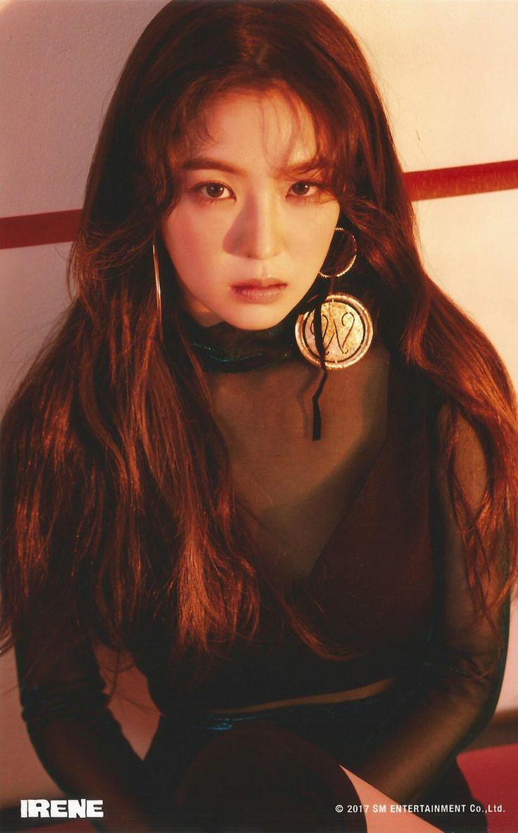 Được khen là nữ thần ngoan hiền của Kpop, Irene bất ngờ bị fan nam đồng loạt đốt ảnh và tẩy chay vì lý do này! - Ảnh 1.