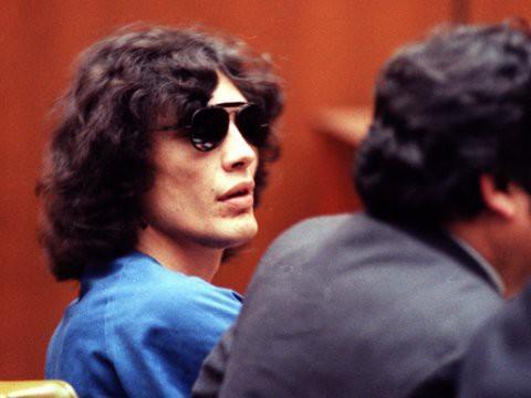 7 vụ thoát chết kỳ diệu khỏi những kẻ sát nhân hàng loạt: Vụ cuối cảnh sát cũng phải rùng mình - Ảnh 4.