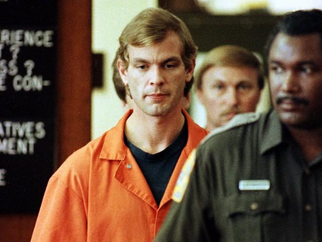 7 vụ thoát chết kỳ diệu khỏi những kẻ sát nhân hàng loạt: Vụ cuối cảnh sát cũng phải rùng mình - Ảnh 7.